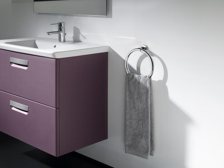 Accessoires salle de bain carcassonne for Accessoire salle de bain hotel
